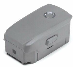 Baterie pro DJI Mavic