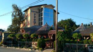Hotel Groš - Leskovac